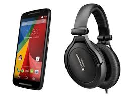 amazon smartphones black friday amazon deals moto g 2nd gen for 149 unlocked sennheiser hd