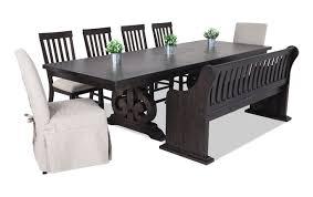 dining room sets on sale dining room sets bob s discount furniture