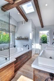 fresh bathroom ideas best 25 bathroom ideas on scandinavian bath