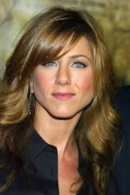 jennifer aniston u0027s best hairstyles over the years