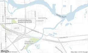 Buffalo Bayou Park Map After Harvey Houston Suburb Suffers A Persistent Problem Waves