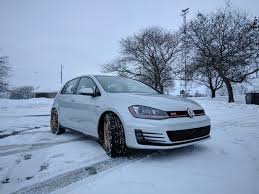 volkswagen winter bronze winter wheels album on imgur