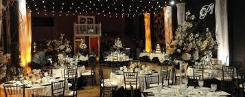 wedding venues in ta fl i run for wine culinary delight in riverview fl