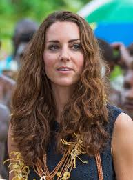 hair styles for 44 year ol ladies kate middleton