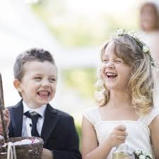 tarif baby sitting mariage baby sitter de mariage mode d emploi