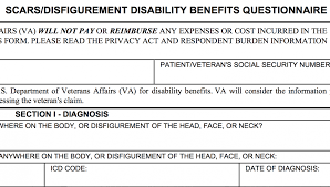 social security disability insurance archives jan dils ssi