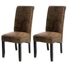 Esszimmerst Le Leder Gebraucht Gebrauchte Esszimmerstühle Antik Sessel Modern
