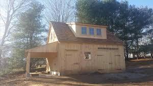metal barn homes pinterest metal barn homes building google search pole designs