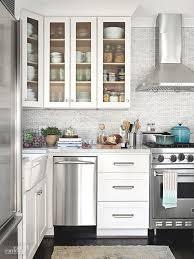 kitchen cabinet door ideas best kitchen cabinet doors ideas