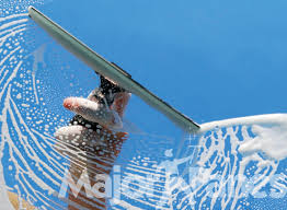 Replacement Windows Raleigh Nc Residential Window Cleaning Raleigh Durham Nc Home Window Washing