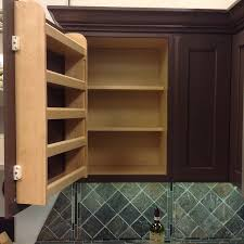 Kraftmaid Cabinet Prices Furniture Divider For Storing With Kraftmaid Cabinets Outlet