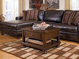 Leather Furniture Chairs Design Ideas Make A Brown Living Room Living Room In Brown U2013 60 Ways You