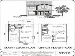 small single story house plans architecture small one story house plans house plans for sale