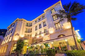 chambres d hotes menton hotel el paradiso menton