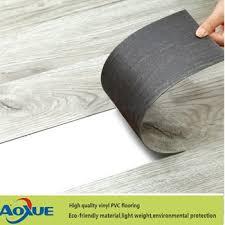 3mm back pvc vinyl flooring plank buy vinyl ceiling