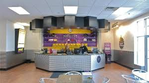 Columbus Monthly 2016 Top Doctors Columbus Indianola Ave Oh Planet Fitness