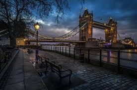 the town movie wallpapers london town movie wallpapers wallpapersin4k net