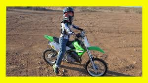 is there a motocross race today new dirt bike first ride 7 13 14 day 835 youtube