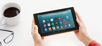 amazon kid fire tablet black friday amazon fire archives android police android news apps games