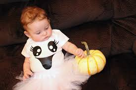 baby boutique halloween costumes our picks for adorable baby halloween costumes bottles and banter
