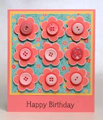 my melody birthday card alanarasbach com