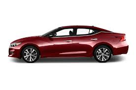 nissan kicks 2017 red 2017 nissan maxima reviews and rating motor trend