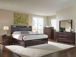 Inexpensive Queen Bedroom Set Bedroom Sets Bedroom Set Cheap Amusing Cheap Queen Bedroom