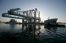 bureau of shipping wiki port of