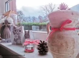 invasion of owls
