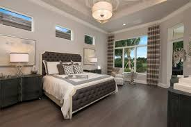 model homes interior model home at quail west by mcgarvey custom homes robb