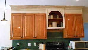 kitchen cabinets remodel 100 remodel kitchen cabinet doors remodeling your kitchen