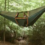 hammock best 25 survival hammock ideas on pinterest survival