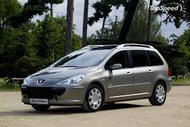 lexus is 200 wagon usata elegant peugeot 307 sw f4f jpg