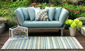 Patio Loveseat Cushion Patio Loveseat Cushions Armor Cover Furniture Covers 21951