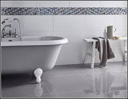 Polished Porcelain Floor Tiles Grey Polished Porcelain Floor Tiles Tiles Home Design Ideas