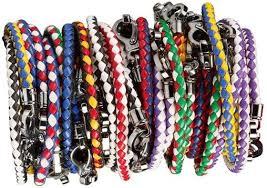 women hand bracelet images Classy hand ornaments for women jpeg