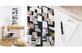 style me pretty u0027s office decor office decorating tips glamour