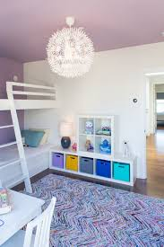 moved permanently bed bedroom lights ideas and lighting