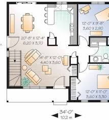 2 Bedroom House Plans Open Floor Plan Awesome 2 Bedroom House Plans Photos Ridgewayng Com Ridgewayng Com