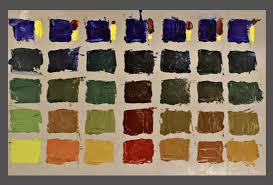 california impressionists u2013 diane u0027s painting blog