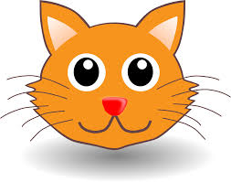 cartoon of cat free download clip art free clip art on