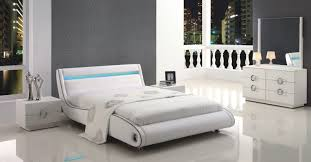 king bedroom furniture sets king size bed raymour flanigan bedroom