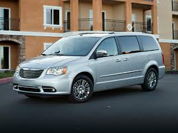red chrysler town u0026 country in utah for sale used cars on