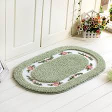 Green Kitchen Rugs Discount Green Kitchen Rugs 2017 Green Kitchen Rugs On Sale At