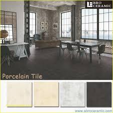 ceramic tile top patio table elegant ceramic tile top patio table home furniture and wallpaper