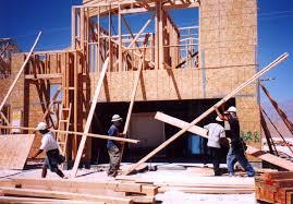 house builders house builders