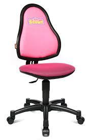 Xooon Esszimmerstuhl Scout Stuhl 28 Images Topstar Schreibtischst 252 Hle Kaufen