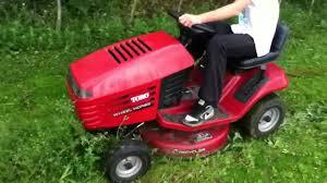 wheel horse lawn tractors lawn tractors lawn tractors