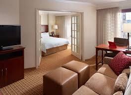 two bedroom suites in atlanta hotel atlanta marriott midtown ga booking com