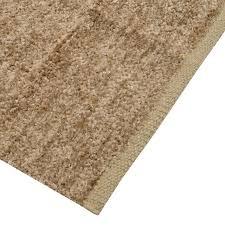 Glitter Bathroom Flooring - 15 terrific luxury bath rugs inspirational u2013 direct divide